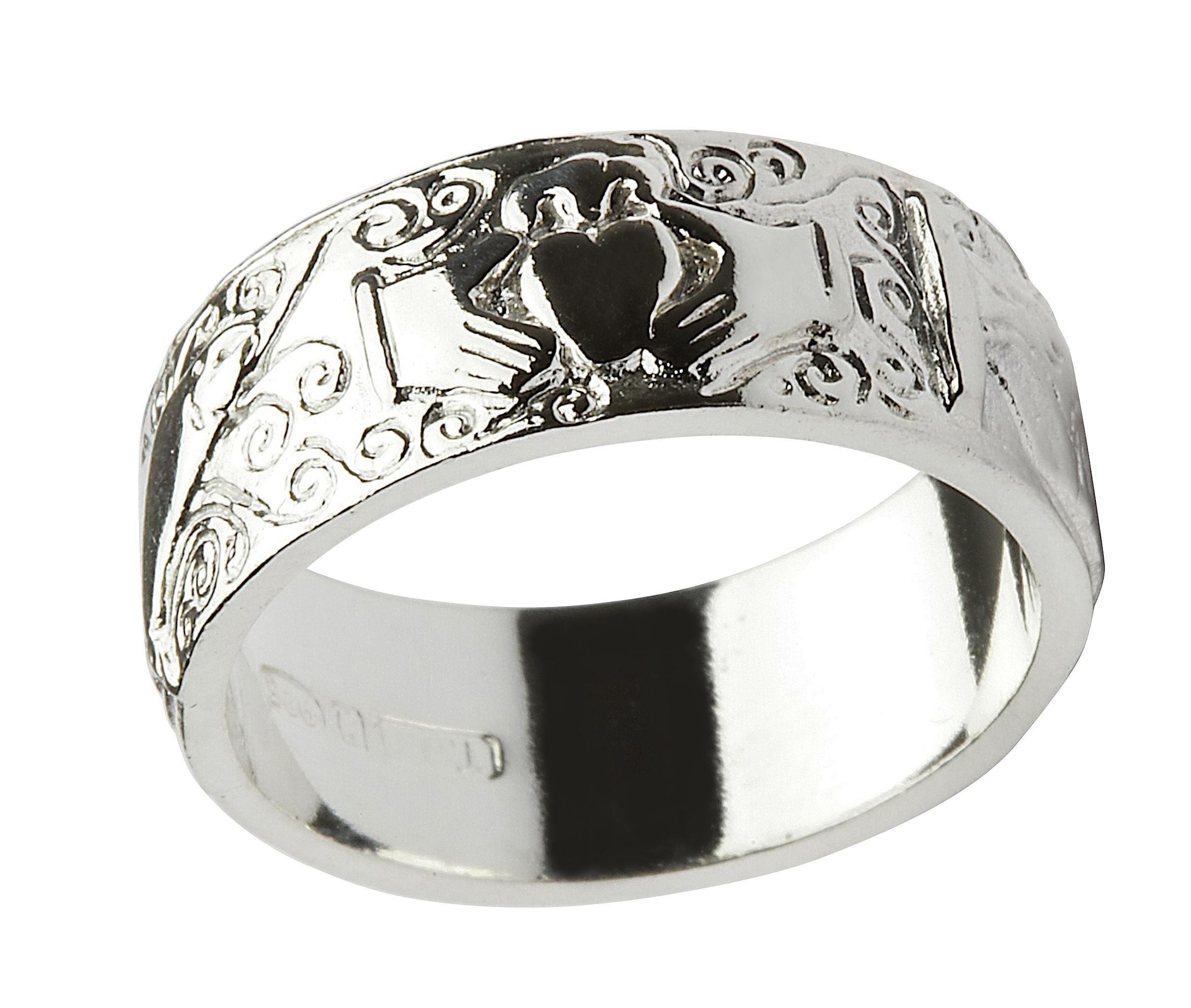 Engagement Rings Galway: Irishjewel.com
