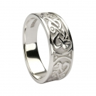 Celtic Ring 6.9mm