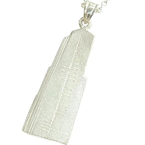 Ogham pendant irish jewel handmade irish jewelry ogham pendant aloadofball Images